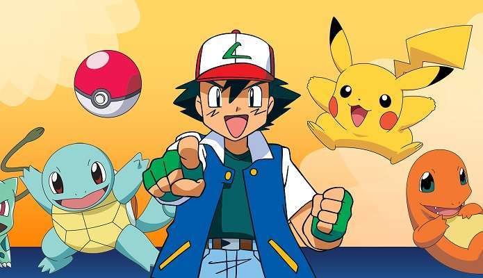Three Ways To Make Playing Pokemon Go
