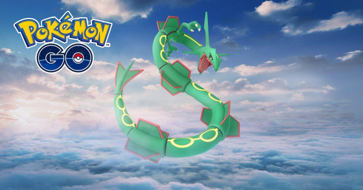 Three Ways To Make Playing Pokemon Go