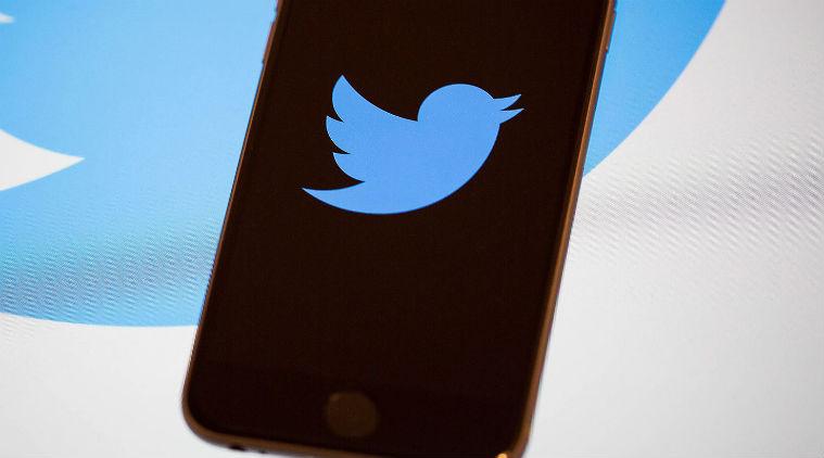 buy twitter followers uk